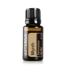Мирра / MYRRH ESSENTIAL OIL